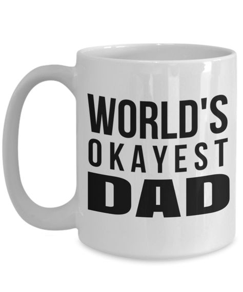 List Of Pinterest Gifts For Dad Who Has Everything Birthday Pictures Ideas
