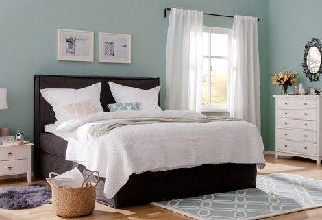Beste Schlafzimmer Farbideen Die Sie Mogen Mit Bildern