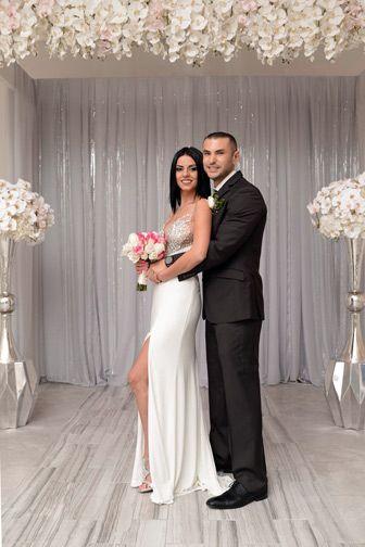Albertson Wedding Chapel 2015 Chapel Wedding Wedding Dresses Bridesmaid Dresses