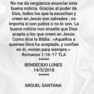 Pin De Miguel Angel Santana En Cristovive Palabra De Dios Ser Judio Quien Es Jesus