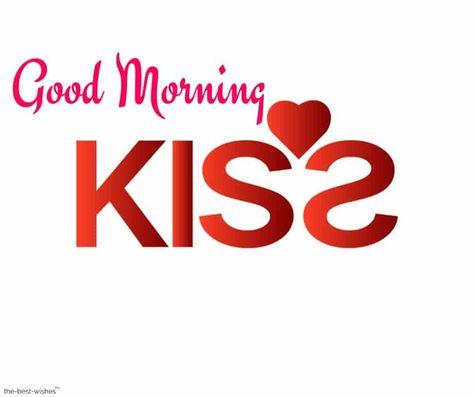 good-morning-kiss