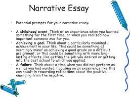 It I To Be Noted That One Must Choose Select Topic Wisely If You Are Not Being Versatile In Choosi Argumentative Essay Narrative Writing Help Topics