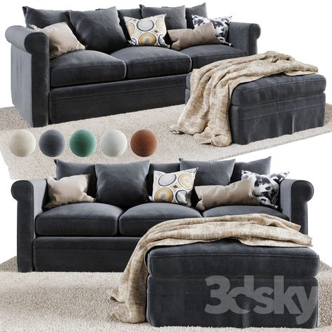 Super Gronlid 3 Seat Sofa In 2019 Sofa Gris Ikea Sofa Sofa Caraccident5 Cool Chair Designs And Ideas Caraccident5Info