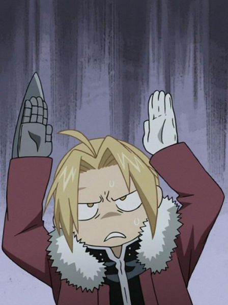 Image uploaded by 失敗. Find images and videos about fullmetal alchemist, edward elric and Brotherhood on We Heart It - the app to get lost in what you love. Fullmetal Alchemist Brotherhood, Fullmetal Alchemist Alphonse, Edward Elric, Der Alchemist, Manga Anime, Anime Art, Arte Sailor Moon, Anime Shows, Alchemy