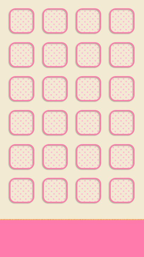 Tap And Get The Free App Shelves Icons Cute Simple