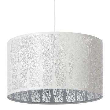 Lampa Wiszaca Forest Inspire Lamp Shade Lamp Home Decor