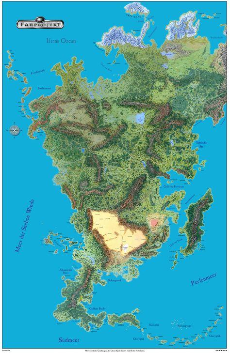 Dsa Karte Bornland.Emmet Emmet 03 On Pinterest