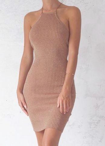 Tight Dresses for Juniors