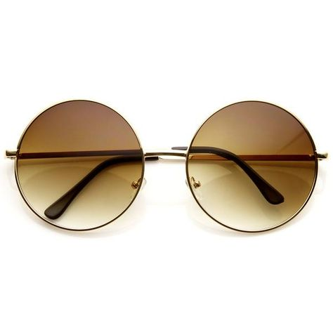gözlükler panosundaki Pin