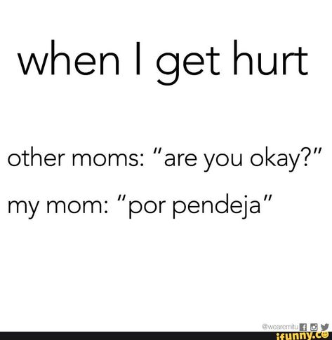 mexican jokes to tell Funny Mexican Quotes, Funny Spanish Jokes, Mexican Jokes, Spanish Humor, Mexican Stuff, Really Funny Memes, Stupid Funny Memes, Funny Relatable Memes, Funny Stuff