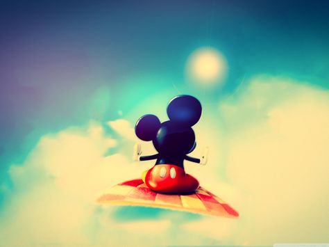 Wallpaper Mickey Mouse Collection For Free Download Hd Wallpapers