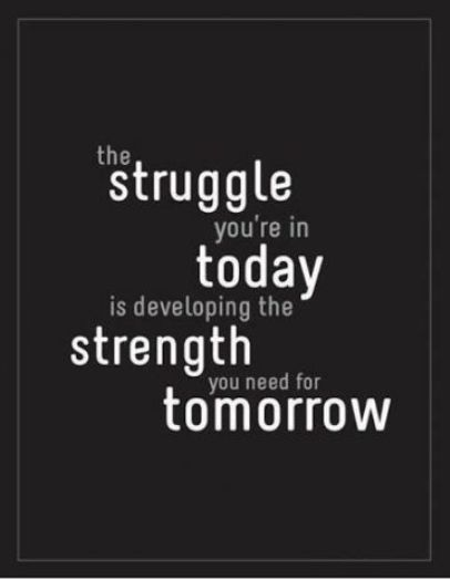 200 Quotes About Life Struggles And Overcoming Adversity In Life Quotes Inspirational Positive New Quotes Quotes About Strength In Hard Times