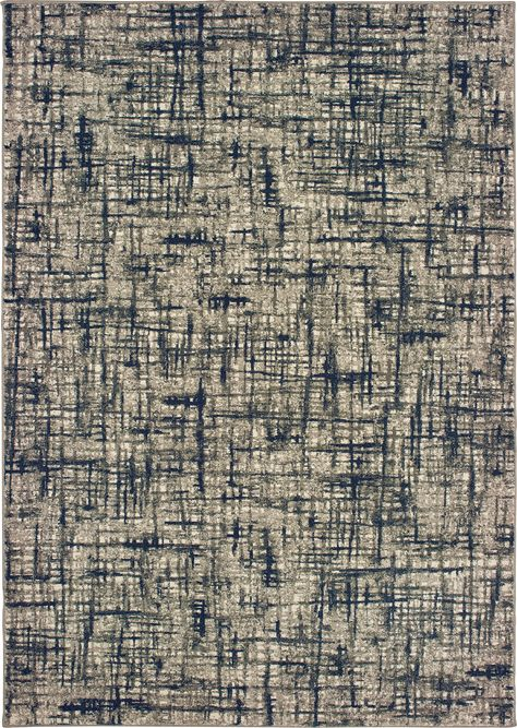 802k Color Gray Size 9 10 X 12 10 Rugs On Carpet Diy