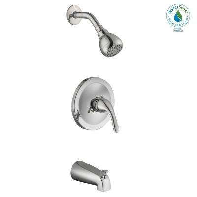Pick Up Today Glacier Bay Bathtub Shower Faucet Combos