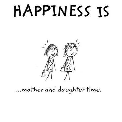 60 Inspiring Mother Daughter Quotes and Relationship Goals 23
