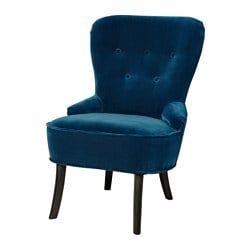 Australia Ikea Armchair Armchair Ikea Chair