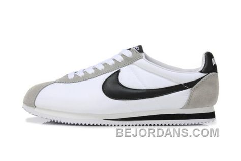 14 best Nike Cortez Mens images on Pinterest | Menswear, Nike shoes and  Hairstyle
