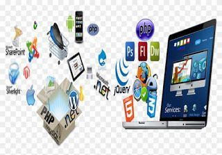 Web Designing Company In Chennai Web Designing Company In Chennai Web Development Design Website Design Services Website Design Company