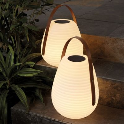 Large Outdoor Solar Lantern Solar Lanterns Outdoor Solar Lanterns Outdoor Solar