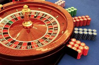 rabota-uborshitsey-v-kazino
