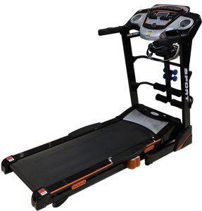 أفضل جهاز سير كهربائي 2019 المشاية الكهربائية مجلة اللياقة والتخسيس Electric Treadmill Treadmill Gym Equipment