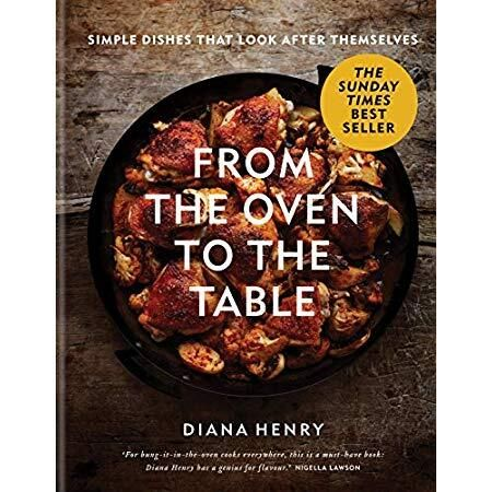 Kindle From The Oven To The Table Simple Dishes That Look After Themselves Cooking Cookery Books Dishes