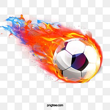 Football Flame Movement Png Transparent Clipart Image And Psd File For Free Download In 2021 Football Banner Background Images Traditional Tattoo Prints