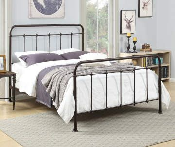 Beds Bed Frames Big Lots Metal Beds Bed Furniture Queen