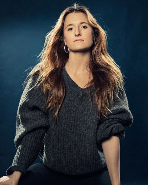 The Stars of Sundance Exclusive Portraits