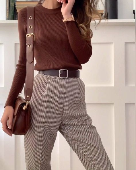 Fashion designers Casual outfits classy, Casual outfits for church, Casual outfits with vans, Casual outfits simple, Casual . The Effective Pictures We Offer