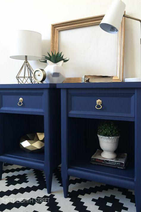 25 Best Painted Bedroom Furniture Ideas Furniture Makeover Painted Bedroom Furniture Painted Furniture