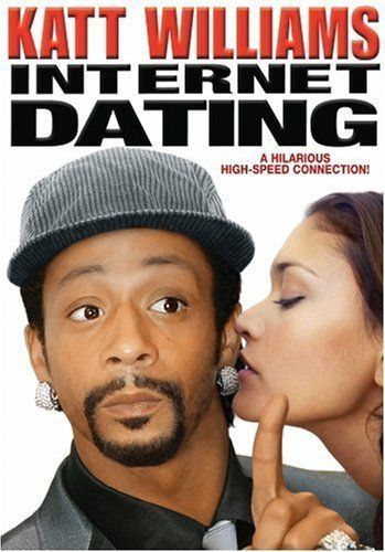 A movie about internet dating