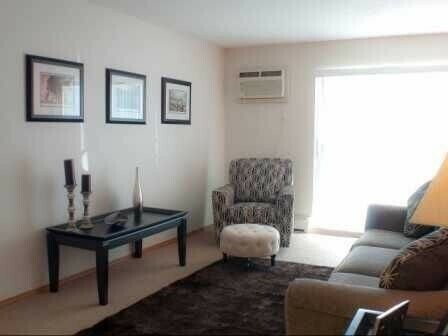 Sublet For June 1st Beautiful 2 Bedroom Apartment Apartments Condos For Rent Winnipeg Kijiji