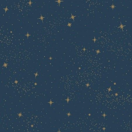 Upon A Star Peel And Stick Wallpaper Peel And Stick Wallpaper Gold Star Wallpaper Star Wallpaper