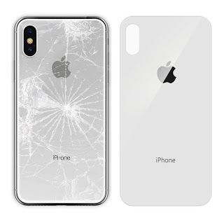 Iphone Repair Nyc Iphone Xr Back Glass Replacement Iphone Glass Repair Iphone Glass