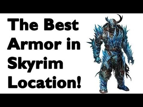 Skyrim How To Get The Deathbrand Armor Set Unique Light Armor