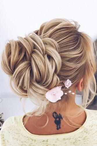 Wedding Hairstyles 2020 2021 Fantastic Hair Ideas Wedding Hair Inspiration Wedding Hairstyles For Long Hair Bridal Hair Updo