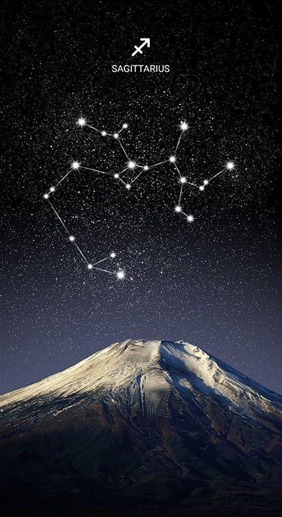 240 Sagittarius Ideas Sagittarius Zodiac Sagittarius Sagittarius Quotes