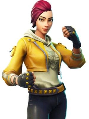 Fortnite Yellow Women Jacket Leather Jackets Women Jackets For Women Gaming Jackets