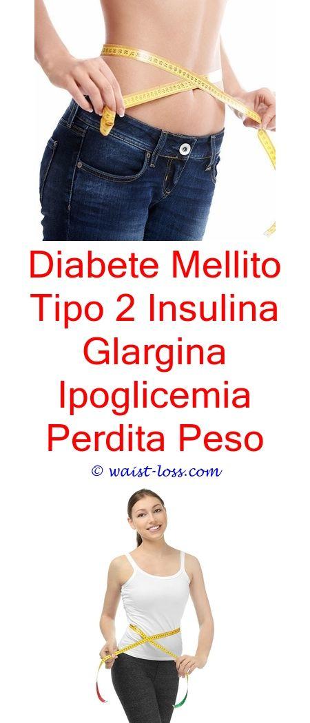 tipi di diete per perdere peso