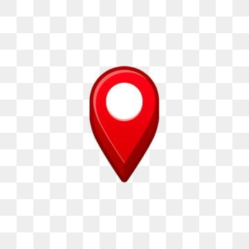 3d Red Map Icon Map Icons 3d Icons Red Icons Png Transparent Clipart Image And Psd File For Free Download Map Icons 3d Icons Free Artwork