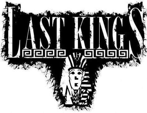Artistic Last King Wallpaper Download In Hd 1080p Last Kings
