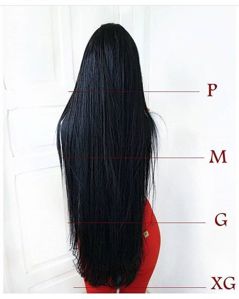 27k Followers 2 527 Following 7 419 Posts See Instagram Photos And Videos From The Beauty Of Long Ha Long Hair Styles Long Hair Tumblr Beautiful Black Hair