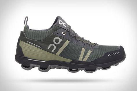 51af1d784ee6e Spartan Race Shoes   Apparel