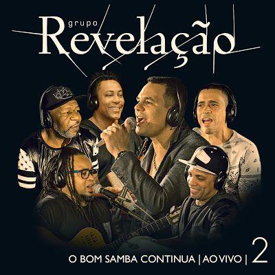 2011 BAIXAR RECIFE CD JEITO MOLEQUE SAMBA
