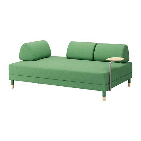 Ikea Mobler Inredning Och Inspiration Ikea Small Sofa Small Sofa Sofa Furniture