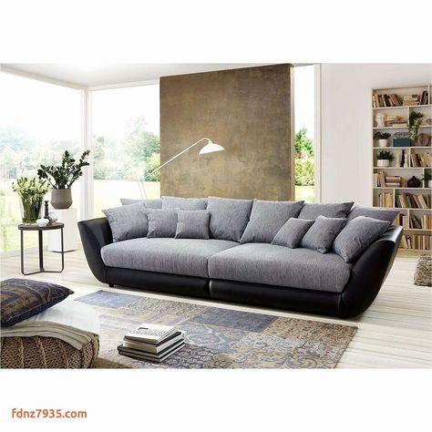 30 Neue Konfigurierbare Sectional Sofa Wohnzimmer Design Sofa