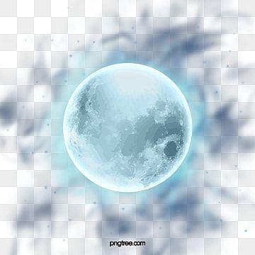 Pintado A Mano Cielo Estrellado Luna Cielo Estrellado Luna Fantasia Png Y Psd Para Descargar Gratis Pngtree Sky Moon Moonlit Sky Star Background