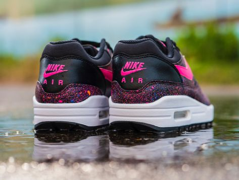1054 Best Shoe Love. images in 2020 | Me too shoes, Sneakers