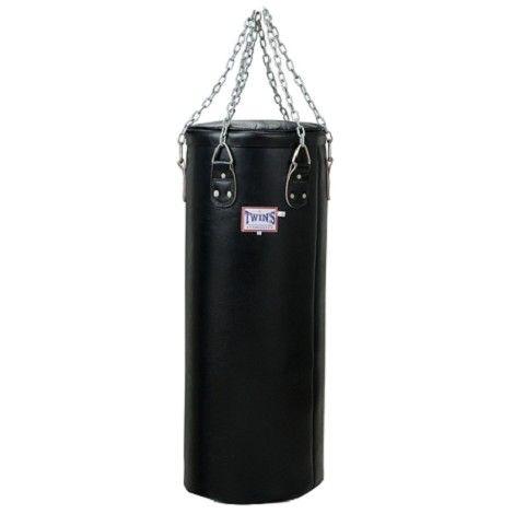 Amber Training MMA Nylon Heavy bag Unfilled Heavy Boxing Punching Bag